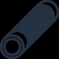 icon_16
